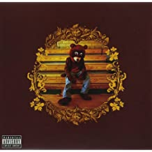 College Dropout [VINYL]
