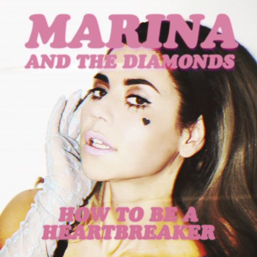 The Family Jewels [Explicit] by MARINA on Amazon Music
