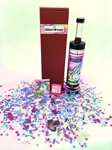cuerno-ycornr-del-unicornio-de-licor-en-paquete-de-regalo-con-glitter-flitter
