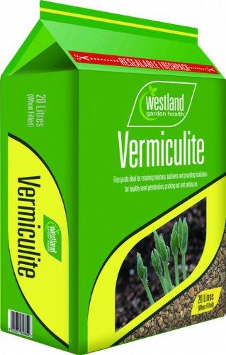 westland-surestart-vermiculite-10ltr