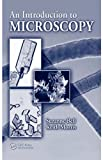 Best A-type Microscopes - An Introduction to Microscopy Review