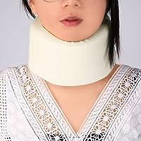Weich Firm Foam Halskrause, Halskrause Unterstützung, Schulter Schmerzlinderung, Verspannungen der Muskulatur,... preisvergleich bei billige-tabletten.eu
