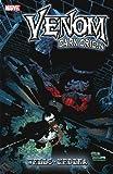 Image de Venom: Dark Origin