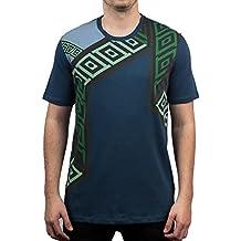 Versace Collection - Camiseta - Camiseta - para hombre