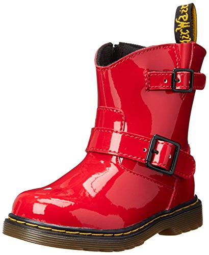 dr-martens-jiffy-infant-biker-boots-red-patent-red-6