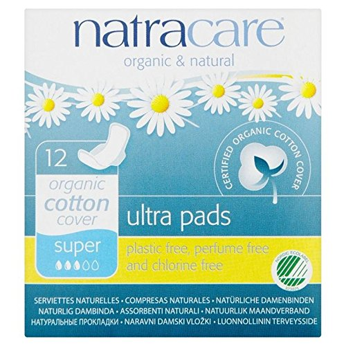 natracare-organic-natural-ultra-super-pads-12-per-pack-pack-of-6
