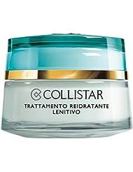 Collistar Traitement Crème Réhydratante 50 ml