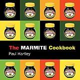 The Marmite Cookbook