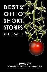 Best of Ohio Short Stories: Volume 2 (English Edition)