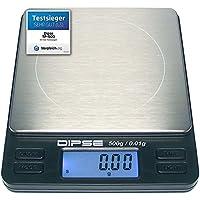 Digital Báscula TP-Link Serie Industrial Precisión Que Pesa, báscula portátil, Industrial,
