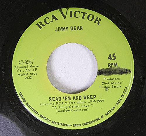 jimmy-dean-45-rpm-read-em-and-weep-born-to-be-by-your-side