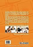 Image de PowerPoint 2007 - Das Lernbuch für Einsteiger
