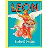 Leon Baking & Desserts