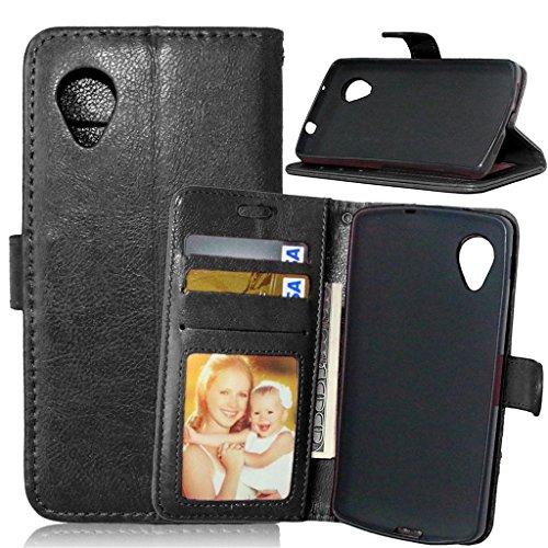 gift-source-nexus-5-funda-nexus-5-phone-funda-de-pie-cuero-de-la-pu-folio-flip-carcasa-pistolera-luj