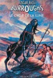Le Cycle de la Lune
