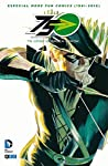 75 años de Green Arrow: Especial More fu...