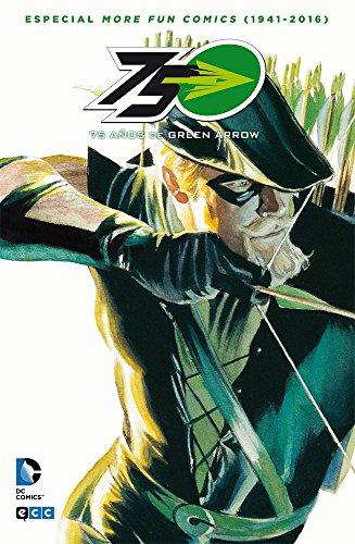 75-aos-de-green-arrow-especial-more-fun-comics-1941-2016