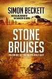 Stone Bruises