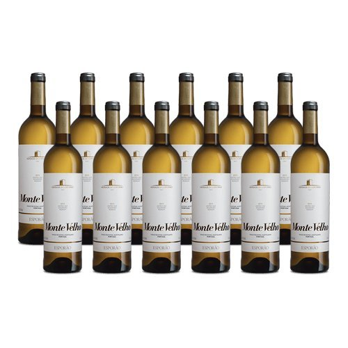 monte-velho-white-wine-alentejo-2013-75cl-case-of-12