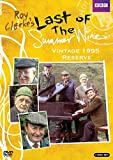 Last Of The Summer Wine: Vintage 1995-Reserve [DVD] [Region 1] [NTSC] [US Import]