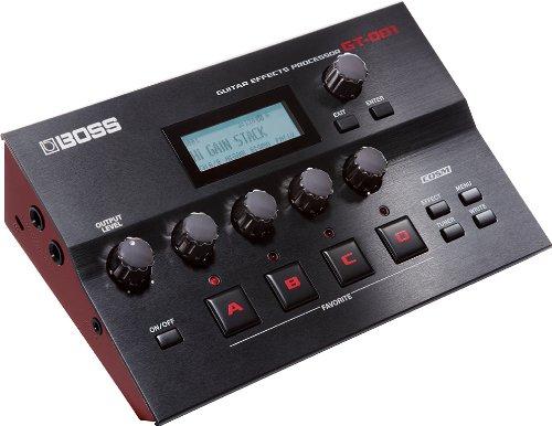 Boss GT001 - Gt 001