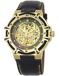 Reloj Burgmeister para Hombre BM235-202