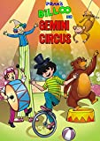 BILLOO AND GEMINI CIRCUS