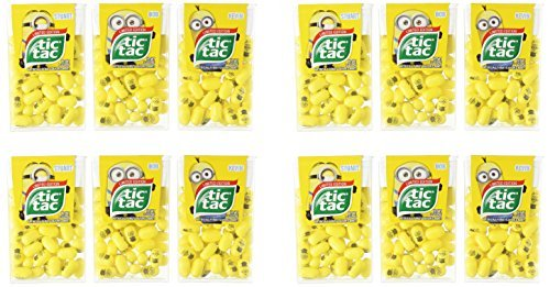 limited-edition-minions-tic-tac-value-pack-stuart-kevin-bob-12-pack-by-tic-tac