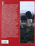 Image de La Alhambra (Alianza Forma (Af) - Serie Especial)
