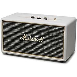 Marshall Stanmore Combo - Cream