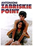 Zabriskie Point (IMPORT) (Pas de version française)