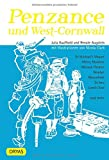 Penzance und West-Cornwall -