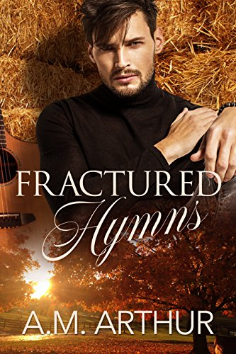 Fractured Hymns (English Edition)