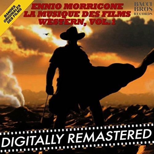 Ennio Morricone : La Musique d...