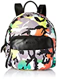Caprese Donatella Women's Shoulder Bag (Camouflage)