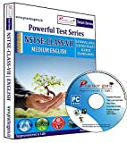 Practice Guru NSTSE Class 7 Test Series ...