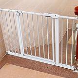 Children safety rails LVZAIXI Erwachsene Baby Sicherheitszaun Kamin Tür Metall Feuerfeste Tür Zimmer Separate Kamin Zaun