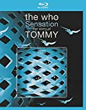 Sensation: The Story Of The Who`s