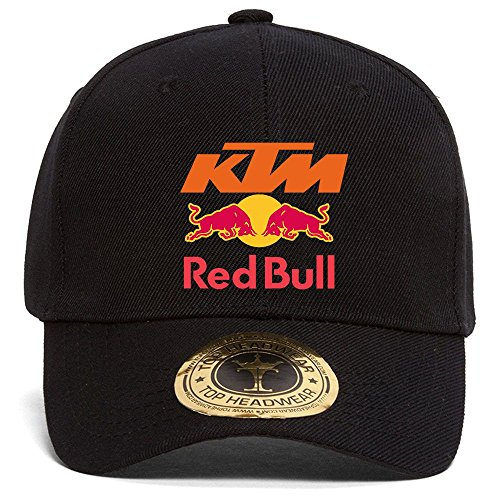 New Arrive Red B K Hat Nice Baseball Caps Herren Accessoires Hüte, Mützen & Caps Unisex High Quality Accessories