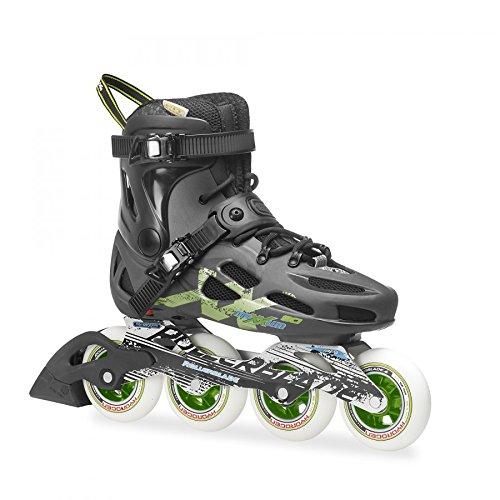 rollerblade-roller-freeskate-maxxum-90-16-anthracite-vertrollerblade