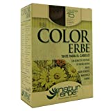 TINTE 15 CAOBA COLOR ERBE 135 ML
