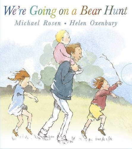 were-going-on-a-bear-hunt-panorama-pops