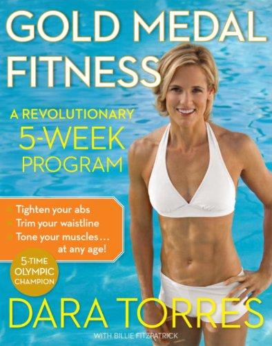 gold-medal-fitness-a-revolutionary-5-week-program