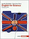 English for science. Per il Liceo scientifico. Con espansione online