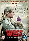 West [DVD]