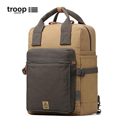 trp0419-troop-london-heritage-lienzo-piel-mochila-para-portatil-de-hasta-156-pulgadas-inteligente-de