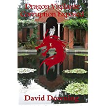 Dragon Vigilante: Corruption Exposed (English Edition)