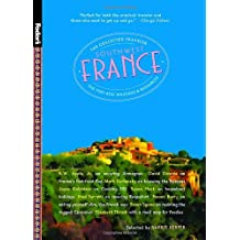 Fodor's Southwest France: The Collected Traveler: An Inspired Anthology and Travel Resource