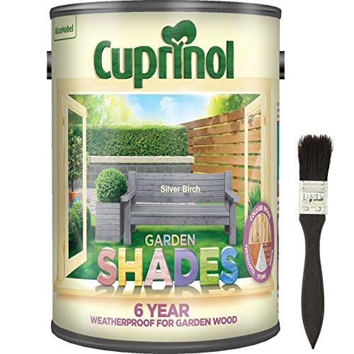 new-2017-improved-formula-cuprinol-garden-shades-silver-birch-5l-now-offers-6-year-garden-wood-weath