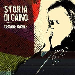 Cesare Basile In concert